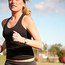 joggingtrack225